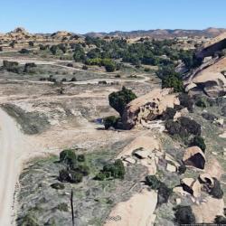 10-24-18-SSFL-Area-IV-Google-Earth-FAIR-USE