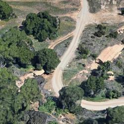 10-24-18-SSFL-Area-IV-SBZ-fence-Google-Earth-FAIR-USE