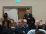 EPA Radiation Report meeting 12-12-12