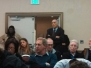EPA Radiation Report meeting 12-12-12