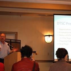 DTSC-SSFL-project-manager-Mark-Malinowski-WPB