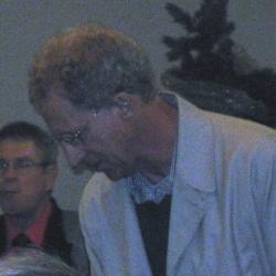 Makeover-Earths-Gary-Polakovic-takes-seat-at-EPA-meeting