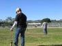 2006 Nuke Dump Testing
