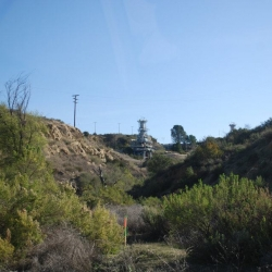 ALFA-Rocket-Engine-Test-Stand-at-LA-River-headwaters-by-William-Preston-Bowling-2012