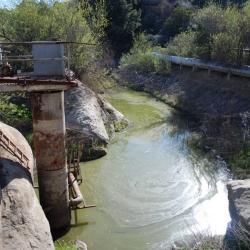 Rocketdyne-pond-3-at-headwaters-of-LA-River-by-William-Preston-Bowling-2012