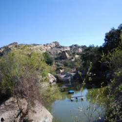 Rocketdyne-pond-4-at-headwaters-of-LA-River-by-William-Preston-Bowling-2012