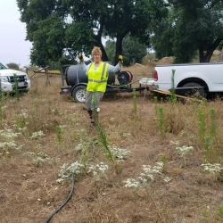10-8-19-SSFL-SBZ-hot-truck-engines-over-dry-grasses-1