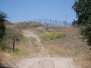 Ahmanson Ranch May 30, 2012