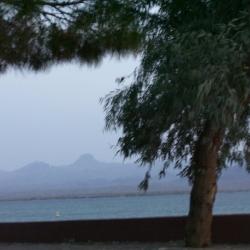 Lake-Havasu-Chemtrails-007