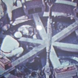 Lifting_lid_on_SRE_Reactor_1959