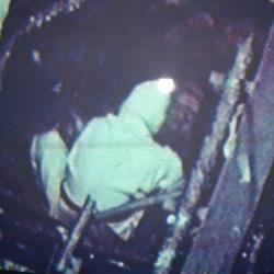 Working_down_in_the_pump_pit_fixing_the_broken_pump_SRE_1959