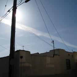 Santa-Monica-Chemtrails-006