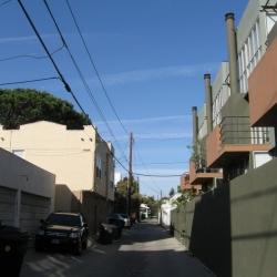 Santa-Monica-Chemtrails-007