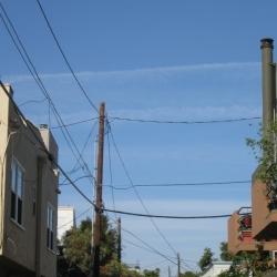 Santa-Monica-Chemtrails-008