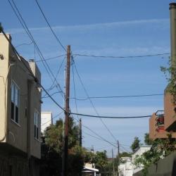 Santa-Monica-Chemtrails-009