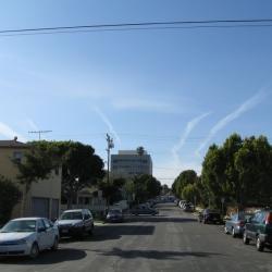 Santa-Monica-Chemtrails-010