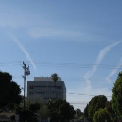 Santa-Monica-Chemtrails-011