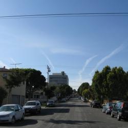 Santa-Monica-Chemtrails-012
