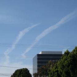 Santa-Monica-Chemtrails-013