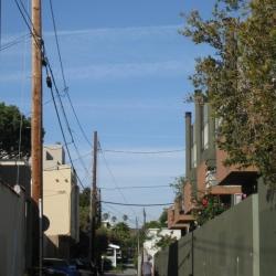 Santa-Monica-Chemtrails-015