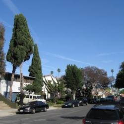 Santa-Monica-Chemtrails-018