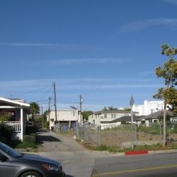 Santa-Monica-Chemtrails-038