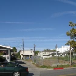 Santa-Monica-Chemtrails-039
