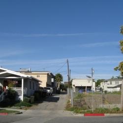 Santa-Monica-Chemtrails-040