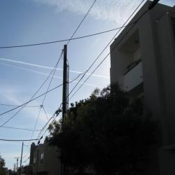 Santa-Monica-Chemtrails-042