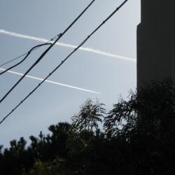 Santa-Monica-Chemtrails-043