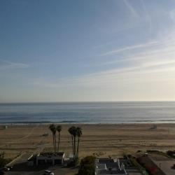 Santa-Monica-Chemtrails-049