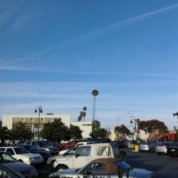 Santa-Monica-Chemtrails-050