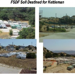 Sodium-Disposal-Facility-Removed-Soil-headed-for-Kettleman-Class-I-Landfill
