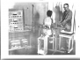 Atomic Energy Commission Reports 1952-1962