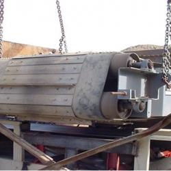 Aerojet_OB-OD_20-Industrial_Electromagnet