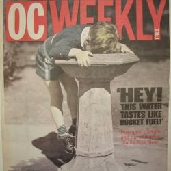 OCWeeklycover
