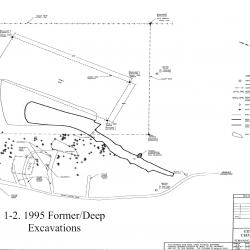 2-Figure_1-2._1995_Former_Deep_Excavations