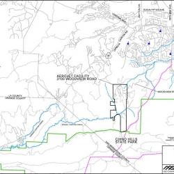 2005_Facility_Location_Map