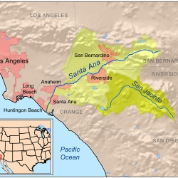 Santa_Ana_River_map