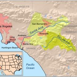 Santa_Ana_River_map