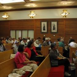 august-9-2009-psr-event-11
