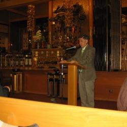 august-9-2009-psr-event-16
