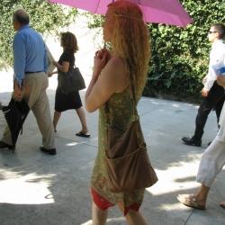 august-9-2009-psr-event-29