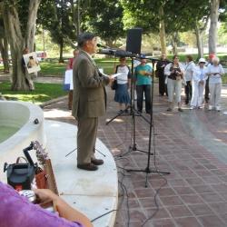 august-9-2009-psr-event-47