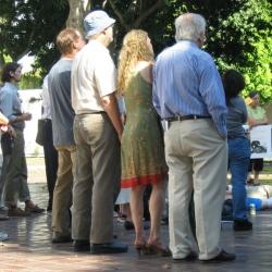 august-9-2009-psr-event-52