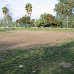 Dog-Park-16