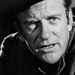 James Arness as Matt Dillon Gunsmoke 1969