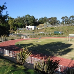 Brentwood-School-29