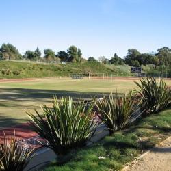 Brentwood-School-30