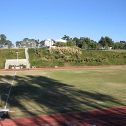 Brentwood-School-34
